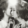 xsunray: YoonSic