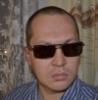 OlegLestvichev: pic#123433982