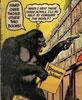 ape-book