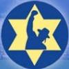 Jewish Justice League