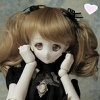 atrikaa userpic