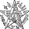 gregoryogrieco userpic
