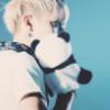 kei_babyphoenix userpic