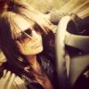 devochka_killer userpic