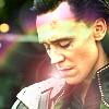 last_winterrose: Avenger_Loki Sorrow