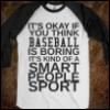 BaseballSmart
