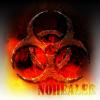 Biohazard, NoHealer