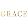 grace: Paris