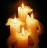 candle_in_snow userpic
