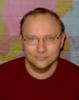 odin_ivanov userpic