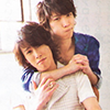 Kitayama might be taking a picture of this