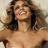 Cheryl Cole: Crazy Stupid Love