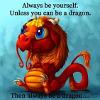 sasha_dragon