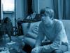 mycellardoor userpic