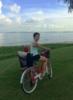 curiouscyclist userpic