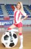 zasportbiz userpic