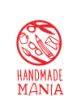 Студия рукоделия Handmademania. Мастер-классы.