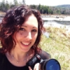 purrfectvision userpic
