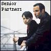 Senior Partners