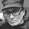 Шемякин работы, Михаил Шемякин, Шемякин