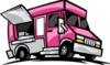 foodtruck_renta userpic