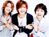 tasuku_kyota