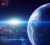 футурология, будущее, прогнозы XXII век