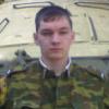 Мадиев Геннадий