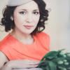 Лена Уразаева
