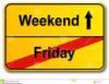 weekend_il