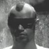 awfab userpic