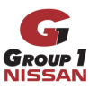 group1nissans userpic