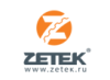 zetek14 userpic