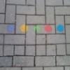 5_colours
