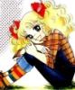 lunesha userpic