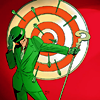 [batman] riddler