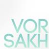 VORSΔKH GRΔPHICS