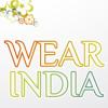 wearindia