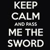 PassTheSword