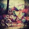 lusciouslushie userpic