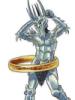LoTR Ring Dance