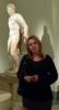 Неаполь, музей