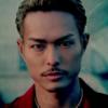 Ryuji-Blondie