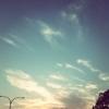 katiet_13 userpic