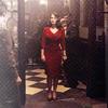 Avengers Peggy