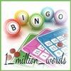 1MW-bingo