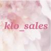 klo_sales userpic