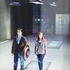 Avengers Nat+Steve