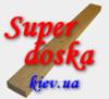 superdoska userpic