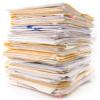 pilepaper userpic